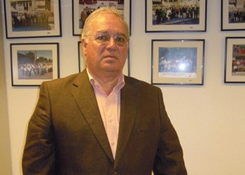 Interview with Luis Juncosa, President of the Spanish Packaging Club