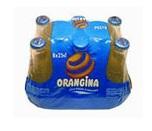 Soluciones por sector bebidas ejemplo 4