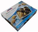 Soluciones por sector dulces y helados ejemplo 2