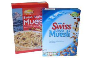 CCI Buckley foods web image