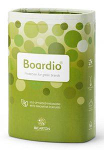 boardio2