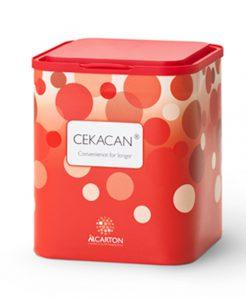ceacan