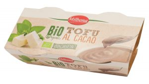 tofu reto