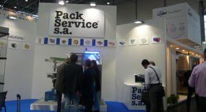 Interpack 2011