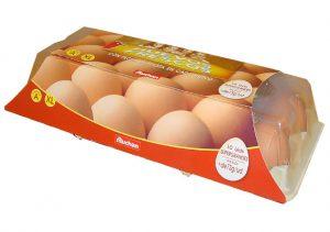 Huevos2B