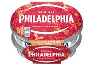 philadephia2