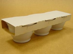 1x3 prototipo vasos