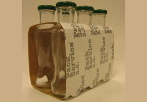 botellas prototipo ok