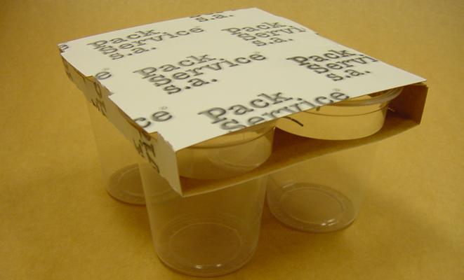 pack 2x2 cp prototipo