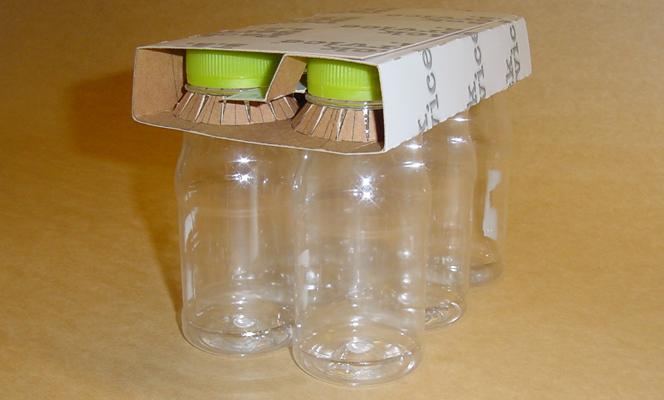 prototipo botellas 2