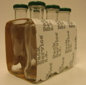 prototipo botellas